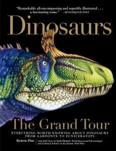 dinosaurs-the-grand-tour