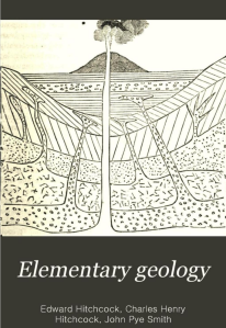 elementary-geology-cover
